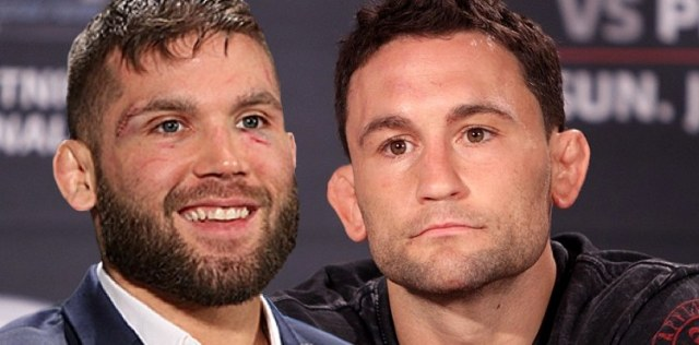 jeremy-stephens-vs-frankie-edgar