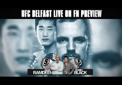 ufc-gunnar-nelson-dong-fight-network