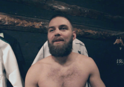Bjarni Kristjánsson