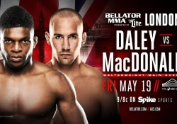 bellator rory macdonald paul daley