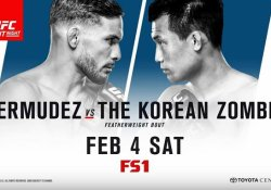 bermudez-vs-the-korean-zombie