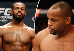 UFC-Daniel-Cormier-Jon-Jones-794592