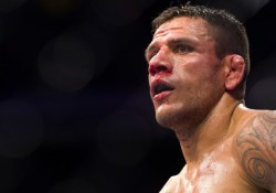 031815-UFC-Rafael-Dos-Anjos-SS-PI.vresize.1200.675.high_.19