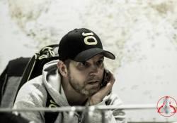 Gunnar Einarsson