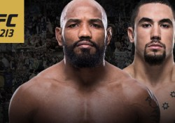 Romero-whittaker-ufc213graphic-750