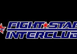 fighstar interclub