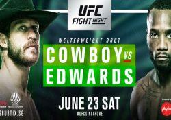 ufc-fight-night-132-cowboy-edwards-poster-1529477845