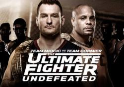 The-Ultimate-Fighter-Undefeated-TUF-27-Miocic-vs-Cormier