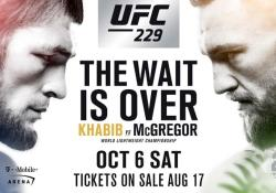 Khabib-Nurmagomedov-vs-Conor-McGregor-Announcement-UFC-229_662443_OpenGraphImage
