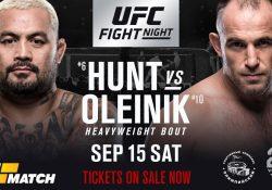 UFC-debut-feature-Aleksei-Oleinik-Mark-Hunt