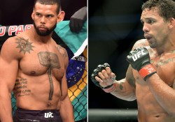 thiago-marreta-santos-eryk-anders-ufc-fight-night-137-combo