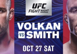 Volkan-vs.-Smith