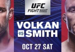Volkan-vs.-Smith