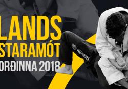 islandsmeistaramot-fullordinna-2018-bji