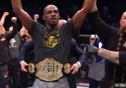 Jon-Jones-UFC-232-696×392