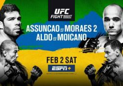 ufc-fight-night-144-poster-1549004894