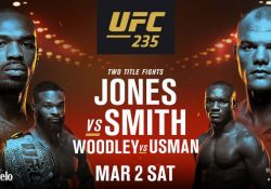 ufc-235-jones-vs-smith-tickets_03-02-19_17_5c58cd2744c78