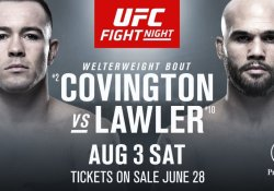 UFC-on-ESPN-5-odds-Lawler-vs-Covington