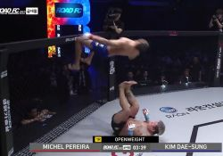 Michel_Pereira_moonsault_flips_road_fc.0