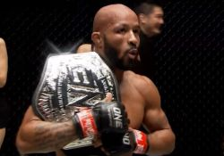 demetrious_johnson_one_century