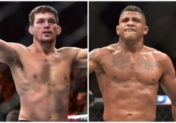 DEMIAN-MAIA-vs-GILBERT-BURNS