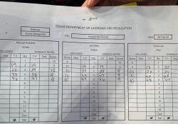 Scorecard___Jones_vs._Reyes