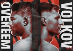 UFC-Vegas-18-Poster-Cropped