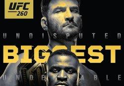 UFC-260-feat