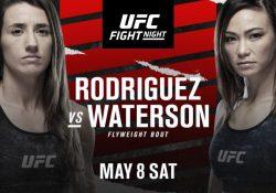 UFC-ESPN-24-1024×576
