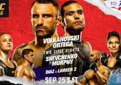 UFC-266-Poster-696×392