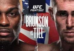Watch-UFC-Fight-Night-Brunson-vs.-Till-9421-September-4th-2021-Online-Full-Show-Free