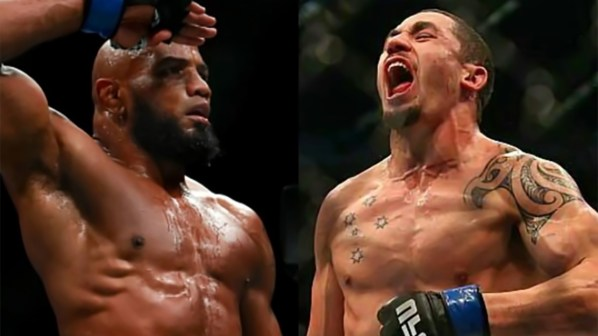 https://i0.wp.com/mmaheat.com/wp-content/uploads/2017/05/2017-05-23-ufc-213-romero-vs-whittaker.jpg?w=598