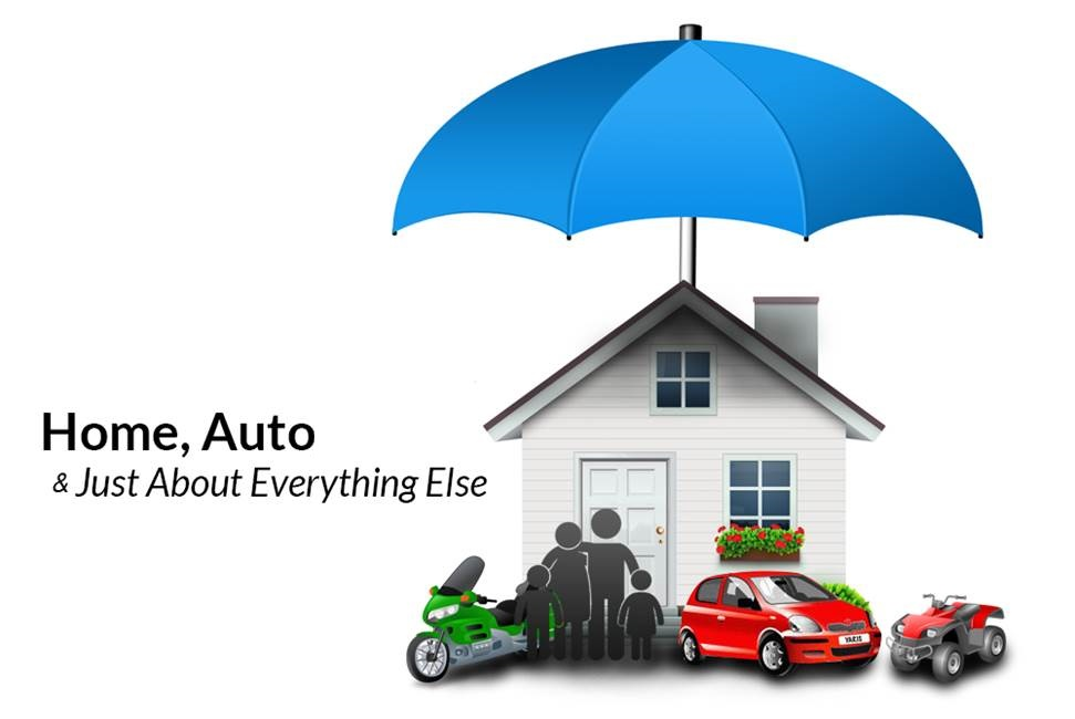 What Is Umbrella Insurance? What Does It Cover?