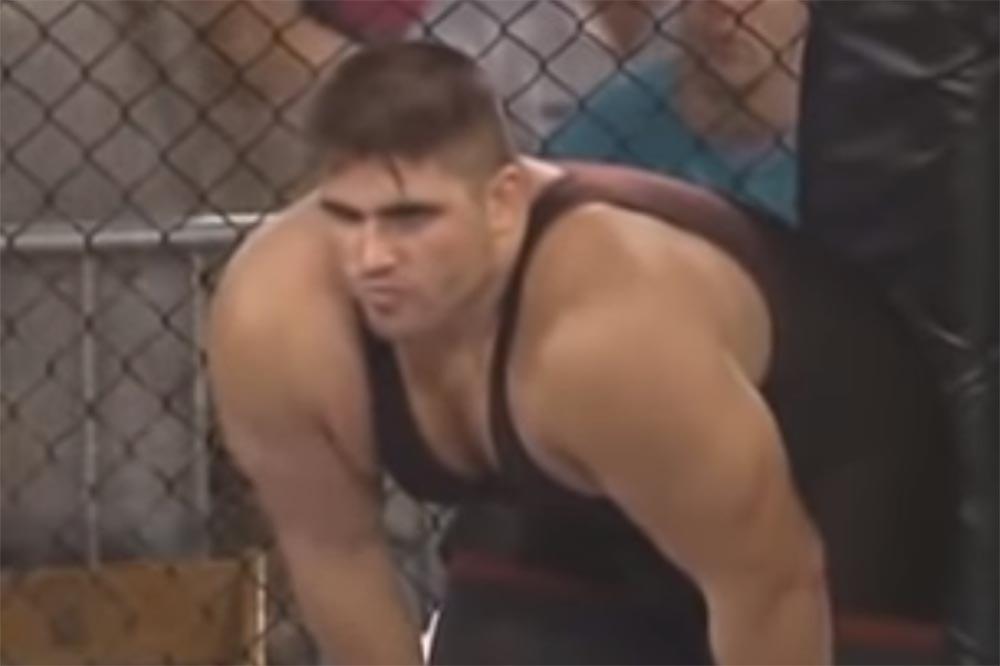 UFC news: Paul Varelans dies after COVID-19 battle