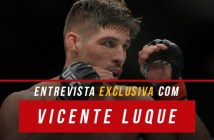 Vicente Luque