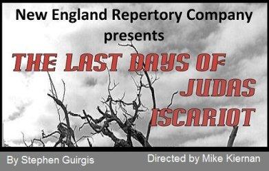 Judas Iscariot 500