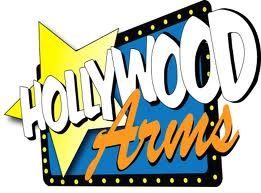 hollywood-Arms