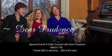 Dear-Prudence-3-16-15