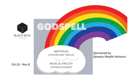 Godspell-DCG-4