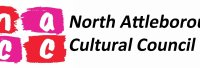 This image has an empty alt attribute; its file name is north-attleboro-cultural-council-1024x271.jpg