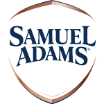 Samuel Adams is supporting our summer music and comedy series