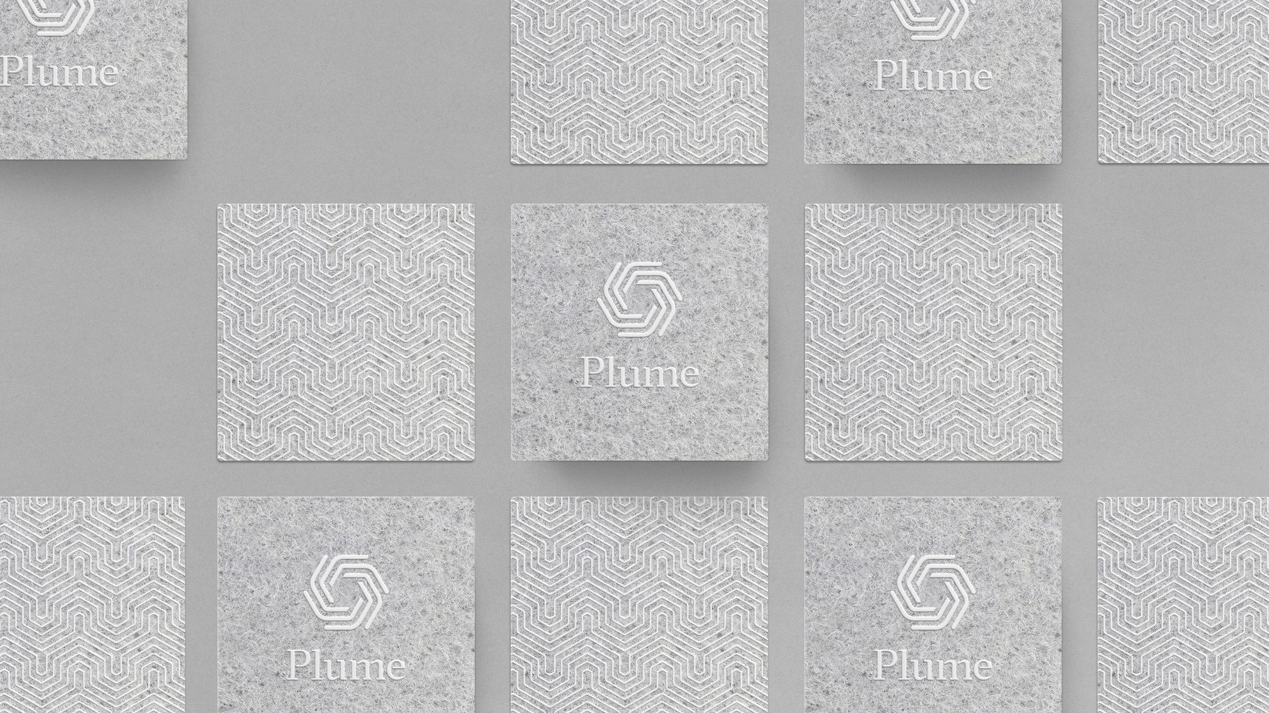 Plume_Coasters_A