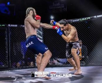 IronBoyMMA13-Mario Marquez vs Avery Brightwell-StalkedByMMAStalker-2