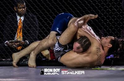 IronBoyMMA13-Mario Marquez vs Avery Brightwell-StalkedByMMAStalker-4