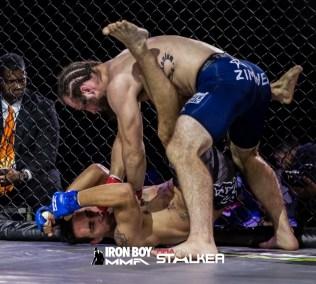 IronBoyMMA13-Mario Marquez vs Avery Brightwell-StalkedByMMAStalker-5