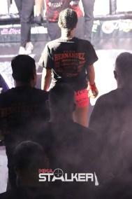 IronBoyMMA11-Tabitha Trevino vs Litzy Hernandez-StalkedByMMAStalker-9