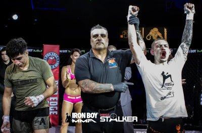 IronBoyMMA13-FightPhotos-MMAStalker-12