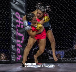 IronBoyMMA13-FightPhotos-MMAStalker-32
