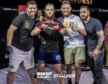 IronBoyMMA13-FightPhotos-MMAStalker-51