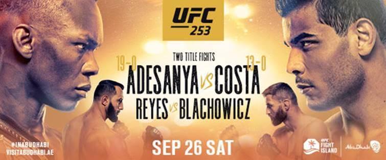 UFC-Adesanya-Costa